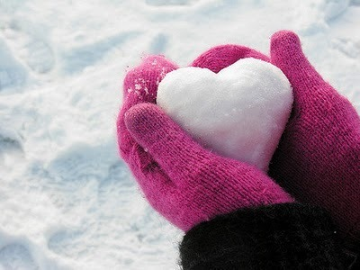 Popular Snow Mittens-Buy Cheap Snow Mittens lots from China Snow ...
